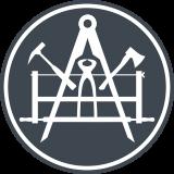 D&S Teambau / Betonbau
