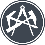 D&S Teambau / Dachdeckerarbeiten