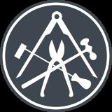 D&S Teambau / Klempnerarbeiten