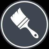 D&S Teambau / Malerarbeiten