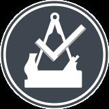 D&S Teambau / Tischlerarbeiten