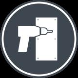 D&S Teambau / Trockenbau