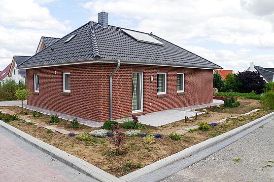 Haus Valentina