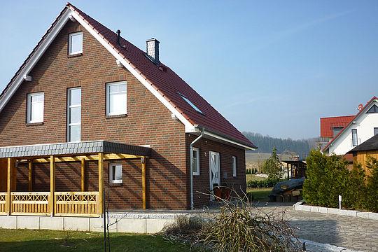 Haus Karina